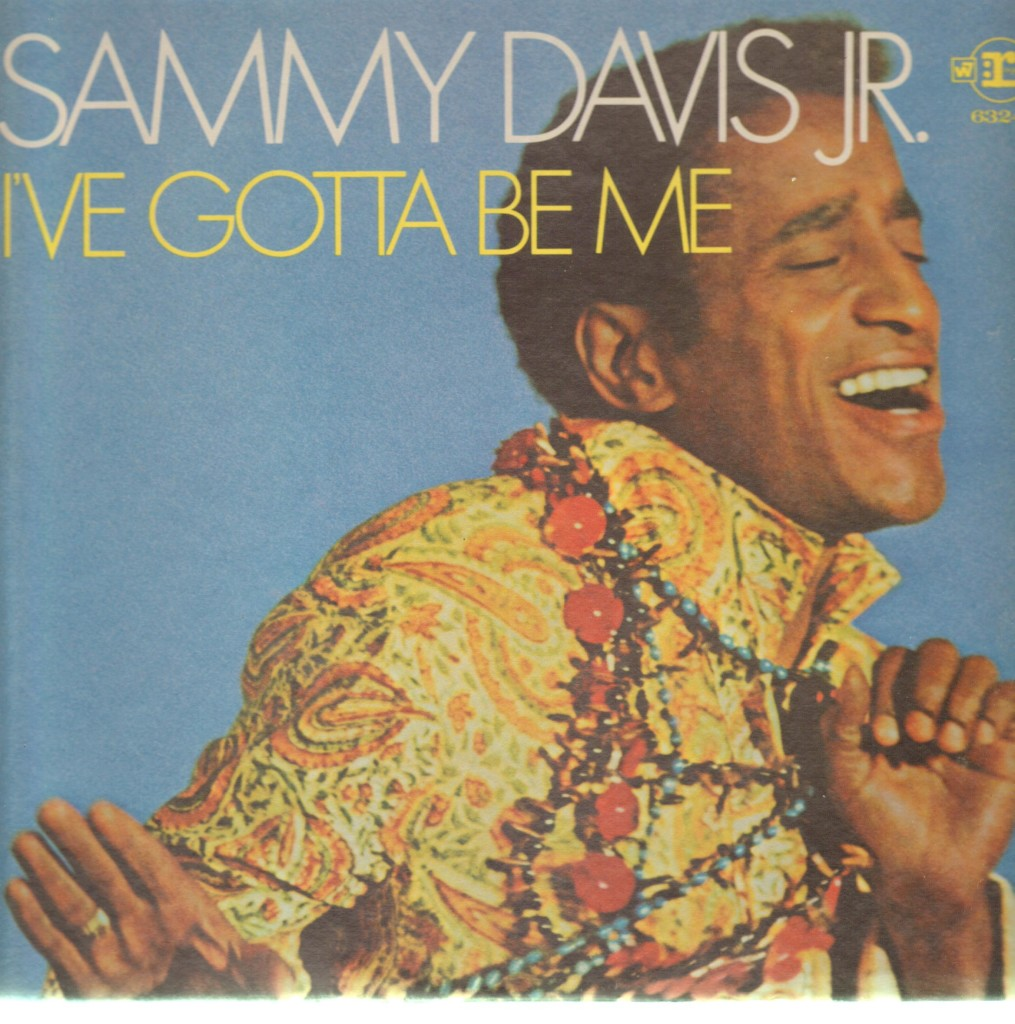 sammy_davis_jr.-ive_gotta_be_me